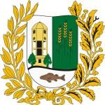 nagyfelbontású címer