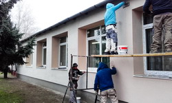 thumb-oktatasi-centrum-altalanos-iskola-08